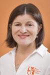 Dr Michelle McDonnell - Neurological & Vestibular Physiotherapist