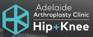 Adelaide Arthroplasty Clinic