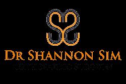 Dr Shannon Sim
