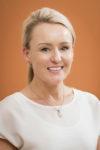 Erin Ly - Physiotherapist