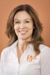 Julie Crowhurst - Administration Team