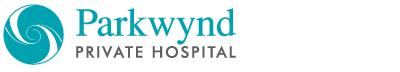 Parkwynd Hospital