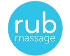Rub Massage